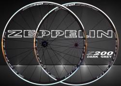 ZEPPELIN Z200
