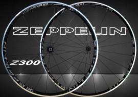 ZEPPELIN Z300