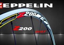 ZEPPELIN Z200 Classic